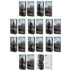 STAR TREK CHARACTERS INTO DARKNESS XII LEATHER BOOK CASE FOR APPLE iPOD TOUCH on eBay