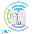Lot of Earbuds Earphone Headset With Mic For Apple iPhone 5 iPhone 6/6s iPod 3.5