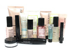 MARY KAY DELUXE TRAVEL SIZE SKINCARE & COSMETICS~YOU CHOOSE~