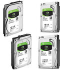 HD HDD HARD DISK DISCO INTERNO SEAGATE 3,5