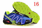 XMAS Men's Fashion Athletic Running Sports Outdoor Hiking Shoes Sneakers