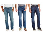 NEW!! Levi's Men's 514™ Regular Fit Straight Leg Variety