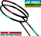 2 X YONEX ASTROX 88 BADMINTON RACKETS 4UG5 1 X AX88D AND 1 X AX88S MADE IN JAPAN