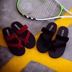 New Style Flip Flop Women Summer Sandals Casual Slippers Open Toe Shoes Size