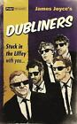 Dubliners: Stories by James Joyce