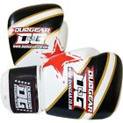 'S&S' MMA KICKBOXING SPORTS TRAINING BAGWORK BOXING PADWORK GLOVES