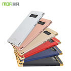 Mofi 360° Protection 3in1 Electroplate Cover Case For Samsung Galaxy Note 8 S8