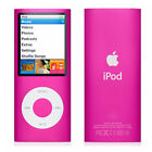 Apple iPod Nano 4th Generation 8GB Condition Excellent  Condition  9.5/10