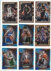 2017-18 PANINI DONRUSS NBA  - STARS, RATED ROOKIES RC'S - WHO DO YOU NEED!!