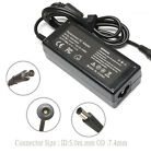 65W 18.5V AC Adapter Charger For HP ProBook 430 G1 G2 440 450 455 645 650 655