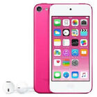 Apple iPod Touch 6th Generation 32GB Condition Excellent