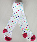 Baby Toddler Infant Kid Boy Girl Unisex Pants Leggings Tights Leg Warmers 0-24M