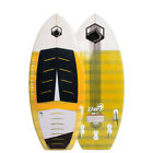 Liquid Force Dart Wakesurf Board - 2017