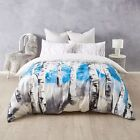 NEW Grove Quilt Cover Set
