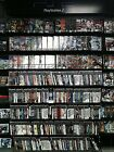 Original Playstation 2 (PS2) Games  - 220+ games from Drop Down List A thru M