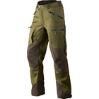 Seeland Hawker Shell Trousers, Waterproof, Shooting, Hunting, Fishing