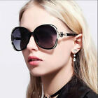 Kyпить Women's Polarized Sunglasses Driving Eyewear Retro Fashion Outdoor Sun Glasses на еВаy.соm