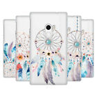 OFFICIAL KRISTINA KVILIS DREAMCATCHERS 2 HARD BACK CASE FOR XIAOMI PHONES