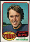 1976 Topps Football - Pick A Player - Cards 401-528 on eBay