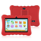 "Ainol Q88 7"" H.264 Android7.1 QuadCore 1+8GB 2*Cam WIFI 2500Ah Tablet PC For Kid"