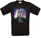 Beetlejuice Kult Movie T-Shirt alle Größen NEU