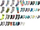 Gymboree Boys Socks Assorted Styles & Patterns Various Sizes New NWT!