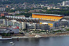 Pittsburgh Steelers vs Carolina Panthers Nov 8, 8:20pm; 2 or 4 Tickets on eBay