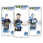 coffee mate price - OFFICIAL SCOTLAND RUGBY 2018/19 PLAYERS HARD BACK CASE FOR HUAWEI PHONES 1