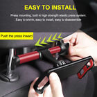rear seat ipad holder - For Smartphones /Tablets/iPad 360° Adjustable Car Seat Rear Pillow Holder Mount