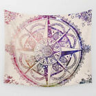 239 Hippie Bedspread Yoga Mat Beach Towel Indian Tapestries Wall Hanging Poster