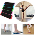 Kyпить Ballet Turn Board Dance Spin Board Pirouette Training Improves Turns and Spins на еВаy.соm
