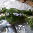 Cuddly Stuffed Animal Frog Plush Toy Baby Soft Game Pad Doll 50cm 20inch gifts