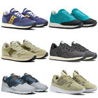 Scarpe uomo/donna SAUCONY Jazz Trainer Shadow Grid Original Vintage sneakers
