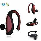 Wireless Bluetooth Headset with Clear Sound for Samsung Galasy Amazon Fire Phone