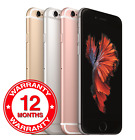 Apple iPhone 6s Plus 16GB Unlocked SIM Free Smartphone Various colours Best Deal