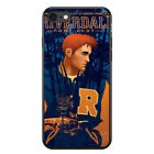 American TV Riverdale Jughead Jones style soft TPU Silicone Case For iPhone