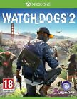 Xbox one Games Bundle!Fallout UFC Fifa Tom  Black ops Watch dogs Gta forza COD