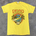 Dead and & company summer tour 2018 T Shirt image