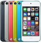 Apple iPod touch 5th Generation Wi-Fi 16GB, 32GB,
