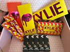 Kylie Cosmetics The Summer Collection 2018(choose!) New-Authentic-Ready to ship