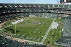 Oakland Raiders vs Los Angeles Chargers 11/11/18