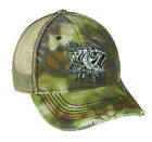 Outdoor Cap Kryptek Angry Fish Cap BON-013
