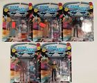 "1994 Playmates Star Trek The Next Generation Space Final Frontier  ""U PIC EM "" on eBay"