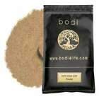 GOTU KOLA LEAF Powder - 100% Pure Natural (4 8 16 32 oz) $9.25 USD on eBay