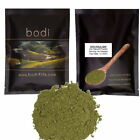 Gotu Kola Leaf Powder - 100% Pure Natural (4 8 16 32 oz) $8.75 USD on eBay