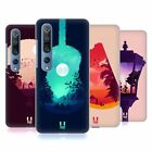 HEAD CASE DESIGNS SUMMER MEMORIES HARD BACK CASE FOR XIAOMI PHONES