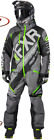 2019 FXR CX Lite Monosuit Men's Snowmobile MD LG XL Medium Large Xlarge Snocross