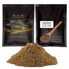 Valerian Root Powder - 100% Pure Natural Chemical Free (4 8 16 32 oz)