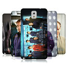 OFFICIAL STAR TREK ICONIC CHARACTERS ENT HARD BACK CASE FOR SAMSUNG PHONES 2 on eBay