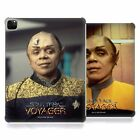 OFFICIAL STAR TREK TUVIX VOY HARD BACK CASE FOR APPLE iPAD on eBay